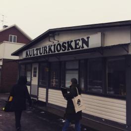 Falköpingsbygden